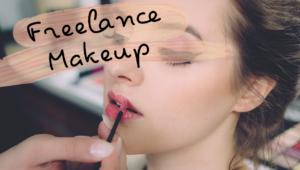 become-freelance-makeup-artsit