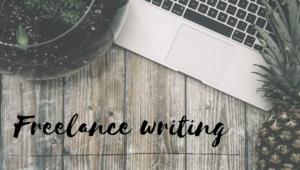 earn-money-freelance.writing