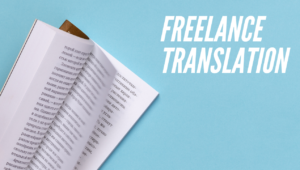 freelance-translation