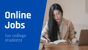 Online-jobs-for-college-students