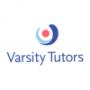 Varsity Tutors